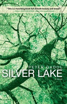 Silver Lake by Peter Gadol, http://www.amazon.com/dp/B005307MT4/ref=cm_sw_r_pi_dp_X82Ipb0SFXE31