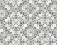 OCTAGRAM Carpet   STARK Image Input, Stairs Width, Circular Rugs, Saving Quotes, Carpet Size, Punch Needle, Living Room, Ideas, Home Living Room