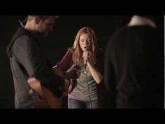 Bethel Live - Closer ft. Steffany Frizzell-Gretzinger