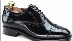 La scarpa elegante, da cerimonia si arricchisce di nuove tonalità.