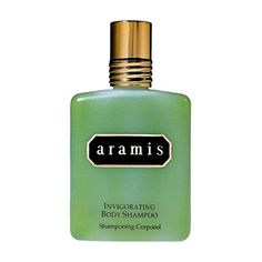 Aramis Classic Invigorating Body Shampoo 200ml  Pack of 2 -- Find out more about the great product at the image link.