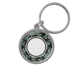 >>>Smart Deals for          Celtic Halftone Layout Keychain           Celtic Halftone Layout Keychain today price drop and special promotion. Get The best buyThis Deals          Celtic Halftone Layout Keychain Here a great deal...Cleck link More >>> http://www.zazzle.com/celtic_halftone_layout_keychain-146615688501297966?rf=238627982471231924&zbar=1&tc=terrest