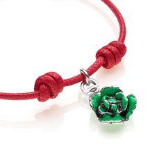 Insalata di Lusia Bracelet - 44 Euro Free worldwide shipping over 99 Euro