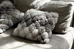 fur pillow saga furs