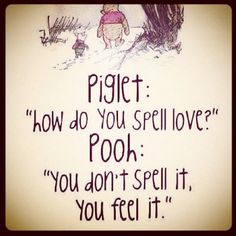 Pooh rules... someday, when my sister has a baby I will buy this for his/her room.