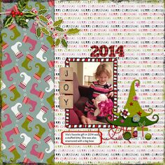 Joy 2014Amy Wolff  Down the Chimney | December 2015 BYOC, on sale at TLP all week-end (12/4-6)  Papers - http://the-lilypad.com/store/Down-the-Chimney-Paper-Pack.html   Elements - http://the-lilypad.com/store/Down-the-Chimney-Elements.html  Alpha - http://the-lilypad.com/store/Down-the-Chimney-Alpha.html  Font | Cabin