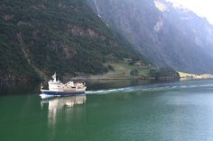 awesome Nærøyfjord Check more at http://www.discounthotel-worldwide.com/travel/naeroyfjord-9/