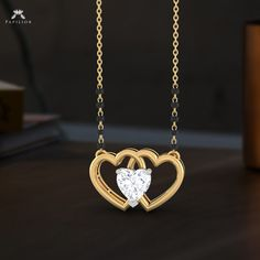 Your rare love story told by something just as rare Twin Heart Solitaire Mangalsutra Mangalsutra Bracelet, Diamond Mangalsutra, Gold Mangalsutra Designs, Royal Jewelry, Indian Jewelry, Gold Jewelry, Fabric Jewelry, Women Jewelry, Long Pearl Necklaces