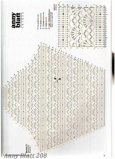 Q8rI1PvB8PE.jpg (583×800)