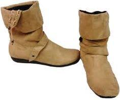 Resultado de imagen para zapatos mujer