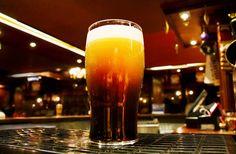 Best Irish Pub - 2015 Best of Western Washington