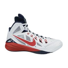 1685cd71c2d NIKE HYPERDUNK 2014 now available at Foot Locker