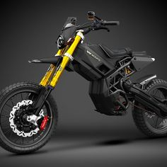 On a friday afternoon, surfing on the net … Pablo Baranoff Dorn showed up in my LinkedIn feed with this new WAYRA - Electric bike - Motorrad Motorcycle News, Moto Bike, Motorcycle Design, Women Motorcycle, Motorcycle Helmets, Motorbike Jackets, Cruiser Motorcycle, Surfing Lifestyle, Eletric Bike