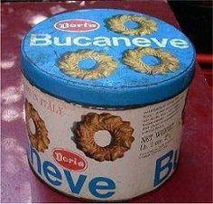 Noi che.......tutto c'era nella scatola meno che i biscotti Doria:-):-):-)