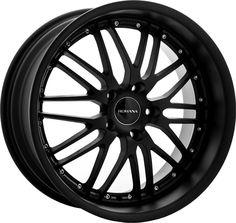 10 best car images on pinterest black wheels matte black and Subaru SUV rohana rl 06 matte black wheels subaru baja black wheels car accessories