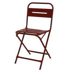 Fotos de la sillas modelo Petrona de Francisco Segarra