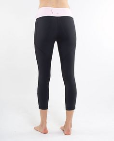 823fb9461be Perfect for pure barre Exercise Clothes