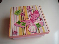 1ª caixa (2)
