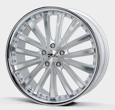 20 Zito Orlando silver polished INOX alloy wheels for 5 studs wheel fitment in rim size 20 Rims, Rims And Tires, Rims For Cars, Wheels And Tires, Jeep Srt8, Wheel Alignment, Truck Wheels, Chrome Wheels, Car Gadgets
