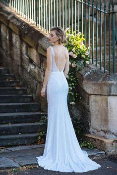 Moira Hughes Couture Sydney Paddington Leigh 3 Jpg Ju S Pics Pinterest Wedding And Weddings