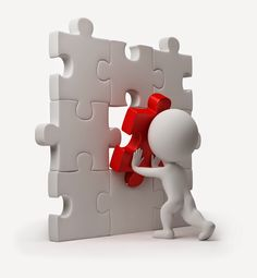 Aprender a aprender  La competencia de aprender a aprender implica ser consciente y capaz de gestionar las capacidades y conocimientos propios de una manera eficiente. Así, el alumno será autosuficiente para disponer de recursos y técnicas útiles, así como para transformar la información en conocimiento.