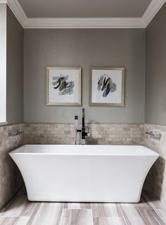 31 awesome bathrooms by design connection inc images in 2019 rh pinterest com
