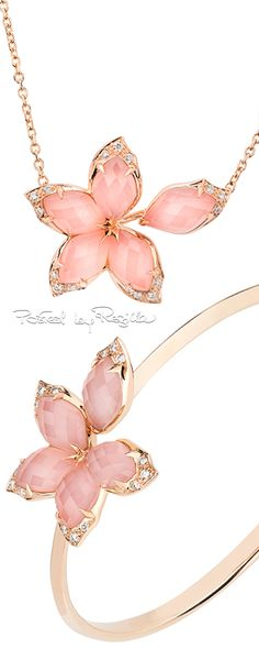 Regilla ⚜ Stephen Webster