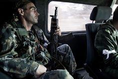 Donetsk Region (Ukraine)