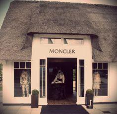 Moncler Sylt