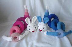 Meska - Egyedi Kézműves Termékek és Ajándékok Közvetlenül a Készítőktől, meska.hu Baby, Amigurumi, Baby Humor, Infant, Babies, Babys