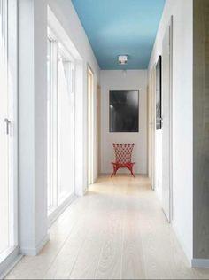 interior design sweden - 1000+ images about Interior Design on Pinterest Swedish interior ...