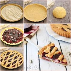 Biscotti, Waffles, Food And Drink, Breakfast, Desserts, Recipes, Pizza, Candy, Romantic Dinners