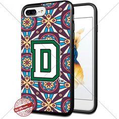 Retro,NCAA,Dartmouth Big Green, Cool iPhone 7 Plus Smartp…