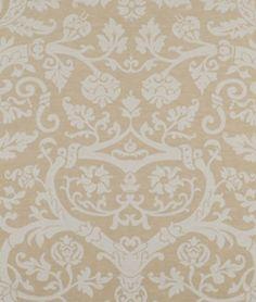 Robert Allen Hazel Crest Biscotti Fabric - $58.9 | onlinefabricstore.net