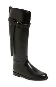 'Roscot' Waterproof Riding Boot (Women)