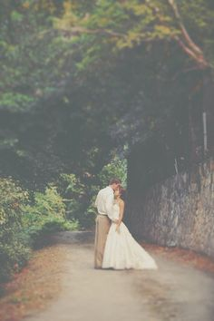 St Lucia Destination Wedding Photography. www.gideonphoto.com . Pitons, Saint Lucia, St Lucia Wedding. Amazing views of the Caribbean. Relaxing in Paradise. Calle Blanc wedding. Tropical Rain Forests. Romantic couple photo