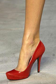 ab990879a914 31 nejlepších obrázků z nástěnky shoes