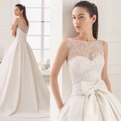 The Bridal Rooms of Wellswood - We're a family owned bridal boutique set in a gorgeous Victorian building in Wellswood, Torquay. We sell beautiful wedding dresses, headdresses, veils, Mother of the bride outfits, hats, bags