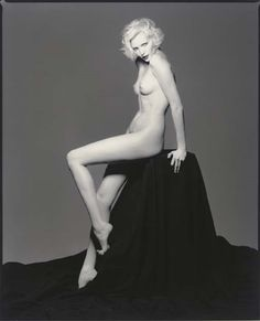 patrick-demarchelier-nadja-auermann,-paris.jpg (380×470)