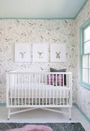 Image result for dwell kids wallpaper