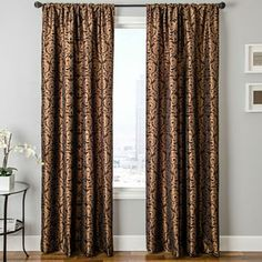 63 Best Home Office Ideas Images Curtain Panels Panel