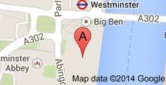 palácio de westminster - Pesquisa do Google