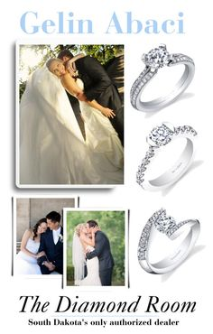 """""""Gelin Abaci -vertical"""" by the-diamond-room on Polyvore"""