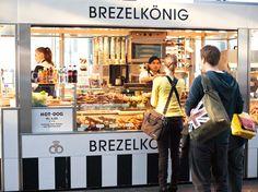 20 street foods everyone should eat in Europe