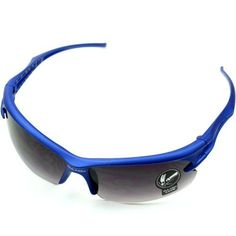 9a5a9ff43d7 MEXUD SunglassesHot Motocycle Cycling Riding Running Sports UV Protective Goggles  Sunglasses Blue    More info could be found at the image url.