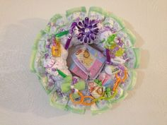 Wreaths for any Occasion by WreathLaLa on Etsy, $60.00