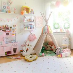 #kidsroom #childrensroom #childdecor #interiordesign