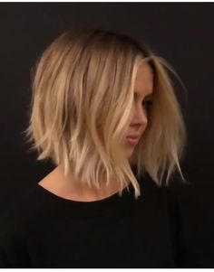 Best Pictures Balayage hair blonde ponytail Ideas Summer's as you go along! And our own views use brighter, less heavy, more thrilling plus shining Messy Hairstyles, Pretty Hairstyles, Medium Hair Styles, Curly Hair Styles, Balayage Hair Blonde, Blonde Ponytail, Pelo Pixie, Rides Front, Good Hair Day