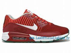 quality design 0cb71 10c97 Boutique Nike Air Max 90 EM ID