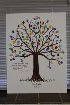 Retired Creative Arts Teacher Gifts
